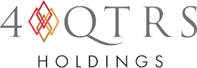 4QTRS HOLDINGS